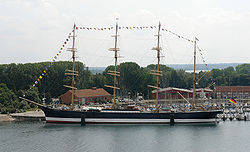 Viermastbark Passat in Travemuende-1.jpg
