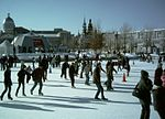 Vieux-Port Montreal Patinoire.JPG
