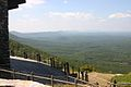 View From Restaurant Northeastward.jpg