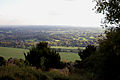 View from Box Hill (1490450039).jpg