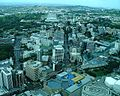 View from Skytower, Auckland (897980578).jpg