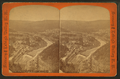 View from South Mountain. Mauch Chunk, by Gates, G. F. (George F.).png
