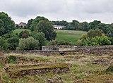 View from the SE city walls of Binche (DSCF7812).jpg