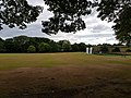 View from the bench (OpenBenches 8124-2).jpg