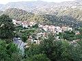 View of Dymes 10.jpg