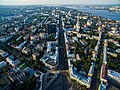 View of Voronezh from above.jpg