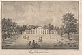View of the Palace from the Lawn at Kew MET DP862733.jpg