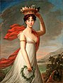 Vigee-Lebrun–Julie-Lebrun-as-Flora.jpg