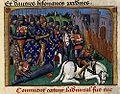 Vigiles du roi Charles VII 35.jpg