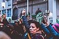 Vigilia por la votación de la Ley de Interrupción Voluntaria del Embarazo en Paraná 17.jpg