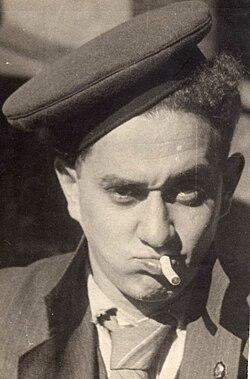 Viktor Dragunsky (1934).jpg