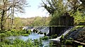 Vilalba rio Madalena 19.jpg