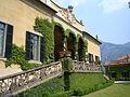 Villa Balbianello on Como Lake 7.jpg