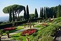 Villa Barberini Pontifical Gardens, Castel Gandolfo (32929615548).jpg