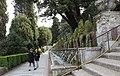 Villa Deste park Cento 2011 7.jpg
