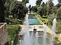 Villa Deste park central 2011 11.jpg