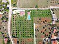 Villa Evelyn - drone - panoramio - nikola pu (2).jpg