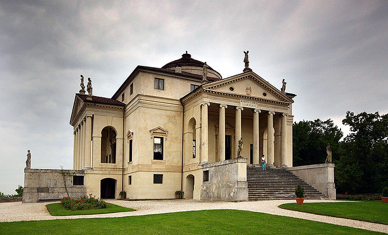 Ficheiro:Villa Rotonda side(2).jpg