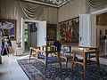Villa Wagner I Innenansicht Großer Salon.JPG