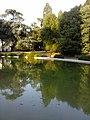 Villa borghese Roma (14940040461).jpg