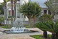 Villa des arts de Rabat.JPG