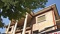 Villa of the former Radio Tirana.jpg