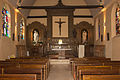 Villabé - Eglise - intérieur - IMG 5155.jpg