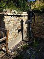 Village Pump At Corner With Church Green And High Street.jpg