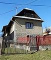 Villages14Slovakia385.JPG