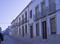 VillanuevaCalle.jpg