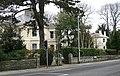 Villas on Mannamead Road - geograph.org.uk - 121348.jpg