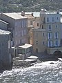 Ville (Saint-Florent) (3).jpg