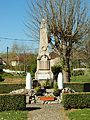 Villegusien-le-Lac-FR-52-monument aux morts-2.jpg