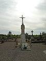 Villers-Saint-Barthélemy 13.JPG
