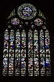 Villers-sur-Mer - Église Saint-Martin 20151102-07.jpg