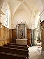 Villeseneux-FR-51-église-13.jpg
