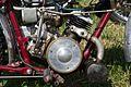 Villiers 9D Engine (1947).jpg
