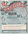 Vin de Gloria sticker.jpg