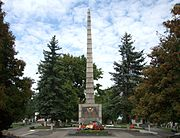 Vinnytska Haysyn Communist revolutionary monument-1.jpg