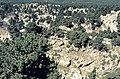 Vinuesa, Sierra del Portillo de los Pinochos 09.jpg