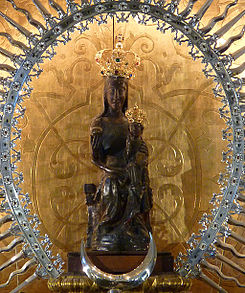 Virgen-de-atocha-madrid.jpg