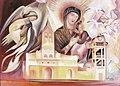 Virgensita del socorro antonio pintada con amor.jpg