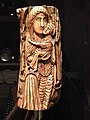 Virgin and Child (7th-8th c. CE) (15291668546).jpg