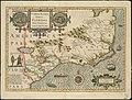 Virginiae item et Floridae Americae provinciarum, nova descriptio (4583422529).jpg