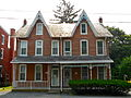 Virginville House 3 BerksCo PA.JPG