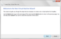 VirtualBox New VM - Intro.PNG