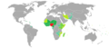 Visa requirements for Nigerian citizens.png