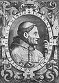 Visconti, Giovanni (1290-1354).jpg