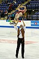 Vise & Trent Twist - 2006 Skate Canada.jpg