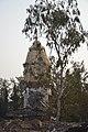 Vishnu Mandir Under Demolition - Ring Road - Cuttack 2018-01-26 0239.JPG